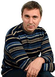 На вопросы радиослушателей ответит врач-психотерапевт Вячеслав Боровских