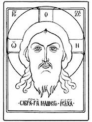 Радиоканал «Воскресение» возобновляет выпуск цикла передач «Святой лик»