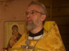 Отец Алексей Долгоруков. Про испытания и искушения