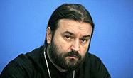 На радиоканале «Воскресение» прозвучит цикл передач с протоиереем Андреем Ткачевым