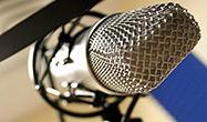 В Киеве появился корреспондентский пункт детской редакции радиоканала «Воскресение»
