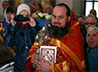 Отец Димитрий Киряков. Символ веры ч.5