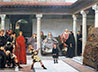 Православие и культура. Культуролог Д.В.Суворов ч.16