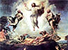 Евангелие дня 15.10.21