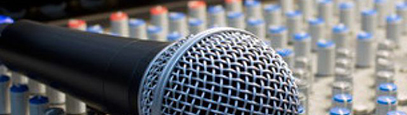 С мая 2016 года радиоканал «Воскресение» подготовил для вас сразу несколько новых циклов