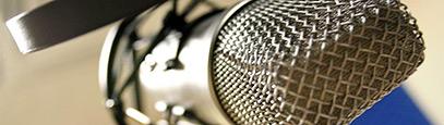 Радио «Воскресение» теперь будут слушать клиенты православной парикмахерской «Доброе воскресение» г. Санкт Петербурга
