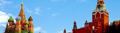10-летие радио «Воскресение» юные корреспонденты отметили творческой командировкой в Москву