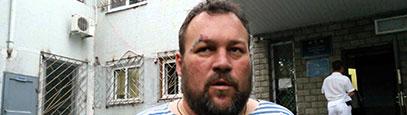 Православное радио «Воскресение» подготовило передачу о погибшем в Луганске священнике о. Владимире