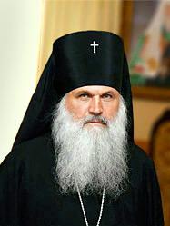 2 августа архиепископ Викентий ответит на вопросы в прямом эфире телекомпании «Союз» и радиоканала «Воскресение»